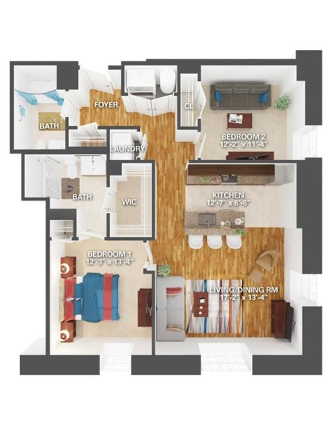 Apartment Locator Uk Lofts At Helmetta Helmetta Nj Apartment Finder
