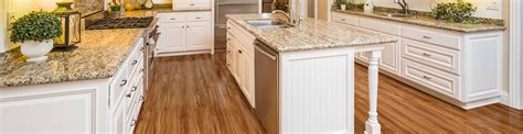 Easiest Kitchen Floor To Keep Clean Kitchen Flooring Cali Bamboo Greenshoots