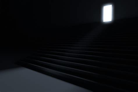 From Darkness To Light by From Darkness To Light Waltieainsworth