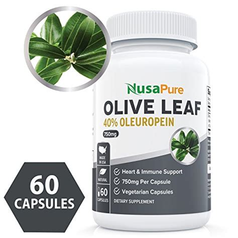 best olive leaf extract compare price best olive leaf extract on statementsltd