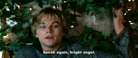 quotes film romeo and juliet romeo and juliet quotes page 3 funny gifs