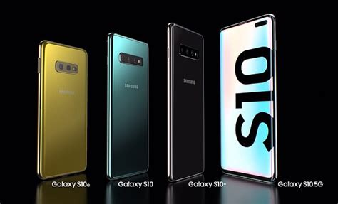 samsung launches  galaxy    se