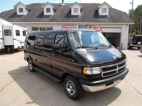 small engine service manuals 2003 dodge ram van 3500 regenerative braking dodge ram van engine gallery moibibiki 3