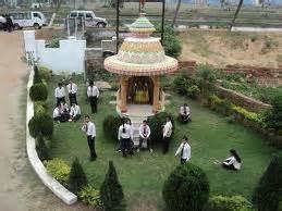Gim Mba Cut by Global Institute Of Management Gim Bhubaneswar