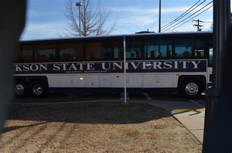 Mba Jackson Ms Address by Picture Of The Jsu