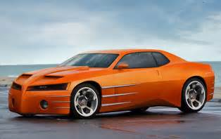 Newest Pontiac Gto 2016 Pontiac Gto Release Date And Price Newest Cars 2016