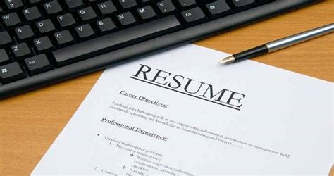 Resume Creation by Resume Creation Resume Ideas