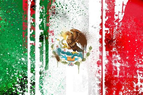 cool mexican backgrounds wallpapertag
