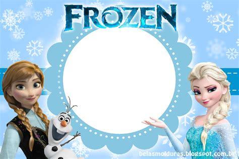 Bandana Anak Mickey Mouse Frozen belas molduras