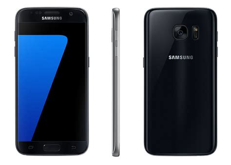 Harga Samsung S7 Edge Update spesifikasi dan harga samsung galaxy s7 di indonesia