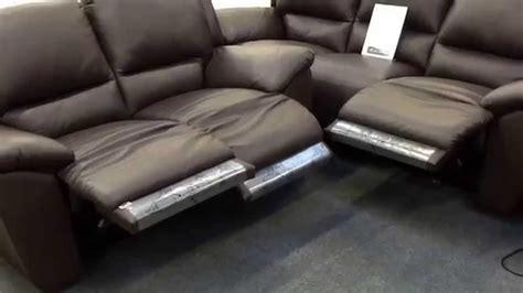 sofa outlet online designer sofa outlet deutsche dekor 2017 online kaufen