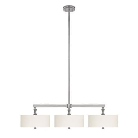 3 Light Island Fixture Capital Lighting 3 Light Island Fixture 3877 Americanhomeplus