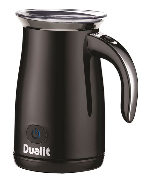 Refurbished Dualit Toaster dualit milk frother refurbished electra craft