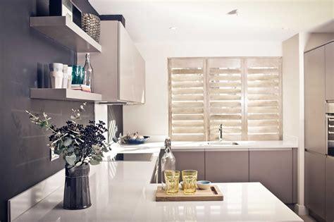 show home david hutton interiors