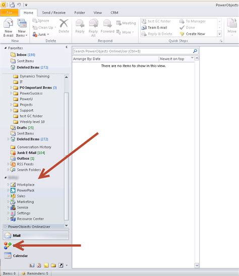 Office 365 Outlook Not Working Office 365 Outlook Not Accepting Password 28 Images