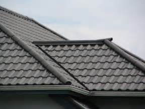 Metal Tile Roof Real Longlife Enviro Roofing Photo Gallery