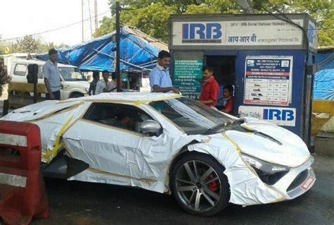 rolls royce owners in ahmedabad avanti spied yet again dc getting ready for launch