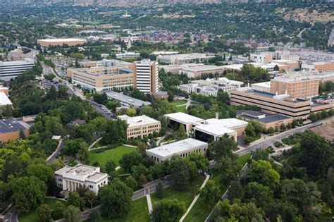 Isu Mba Byu Idaho byu to raise tuition almost 3 percent for 2016 17 year