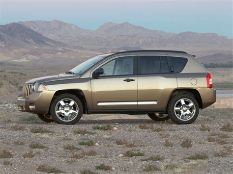 jeep compass price 2010 jeep compass price photos reviews features