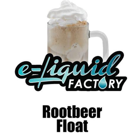 Eliquid E Liquid Rootbeer Taste Like Ooze Drink Eliquid Archives E Liquid Factory