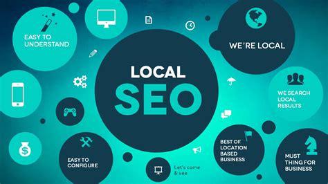 Seo Companys by Seo Web Technologies Seo Seo Updates
