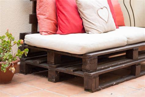 ikea cojines sofa como hacer cojines para sofa convetir cama en sof with