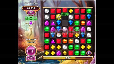7 Tips On Bejeweled by Bejeweled Blitz Flower Power