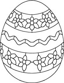 easter color printable easter eggs coloring pages coloring me