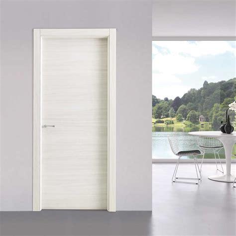 porte interne porte interne a chieri installazione e montaggio porte