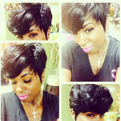 short hairstyles with brazilian weave cheap brazilian short hair weaveing virgin human hair