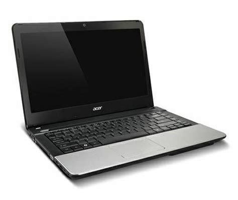 Laptop Acer E1 431 notebook acer aspire e1 431 2881 intel celeron dual b815 1 6ghz mem 243 ria 2gb hd 500gb