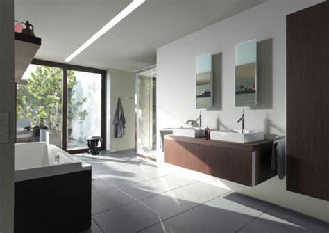 Bilder Bad Designs by Design Bad Formsch 246 Ne Funktionalit 228 T Enwatec