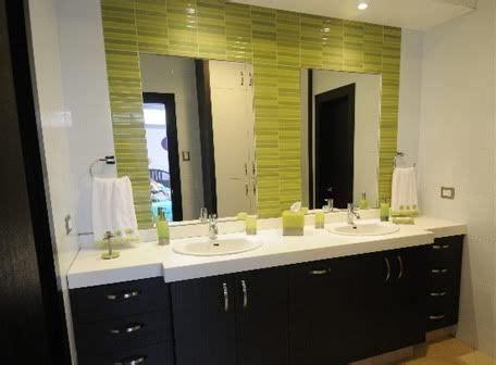 Agradable Diseno De Interiores Pisos Pequenos #10: Ba%C3%B1o-moderno.jpg
