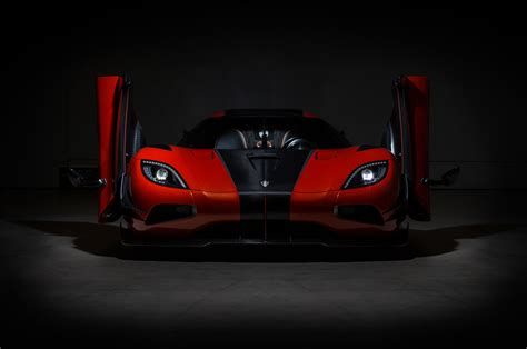 koenigsegg agera r wallpaper 1080p interior out chiron 1 500 hp koenigsegg regera bows in