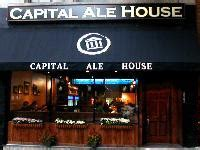 capital ale house richmond va ratings beeradvocate