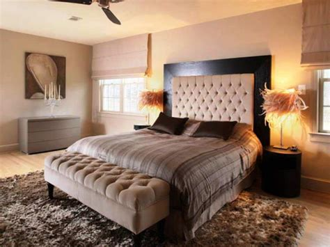 Size Bed Frame With Mattress Kitchen Astonishing King Size Bed Frame With Headboard