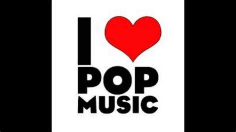pop of mega mix pop romantico recuerdo by rulo