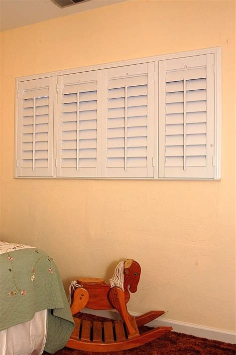danmer simi valley custom shutters window treatments 17 best images about plantation shutters and custom