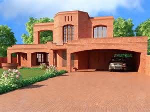 Pictures Of Home Design In Pakistan Home Design Ideas July 2013