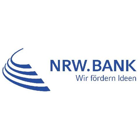 www nrw bank de 301 moved permanently