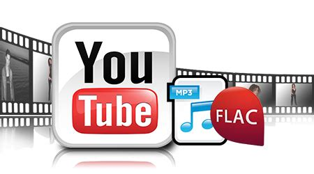 which audio format gives best sound quality which youtube to mp3 converter gives the best sound