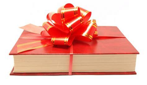 5 dicas para voc 234 escolher o presente para o namorado
