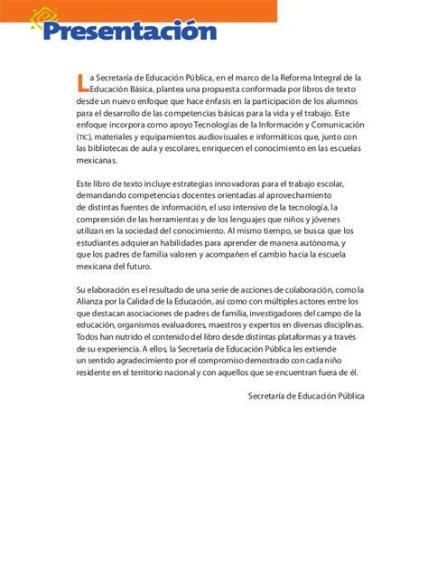 libro de matemticas 4 grado contestado 2016 libro de matemticas 6 grado 2016 contestado desaf 237 os