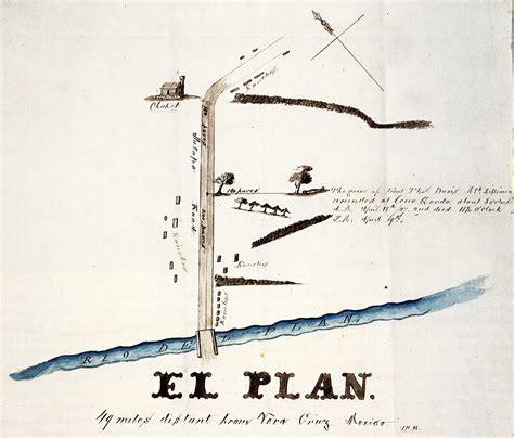 Plans A by Plan Bridges