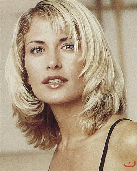 frisuren mittellang blond bilder sch 246 ne neue frisuren zu hochsteckfrisur dutt unsere top 10 mittellange haare frisur bob frisuren frisuren ab 40