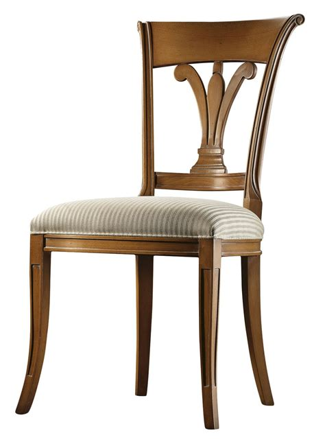 Solid Wood Dining Chairs Solid Wood Dining Chair Walker Edison Solid Wood Dining Chairs 2 By Oj Commerce 139 00 149 00