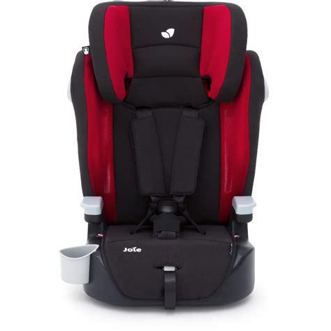 Joie Meet Litetrax 3 Single joie elevate 1 2 3 car seat cherry preciouslittleone