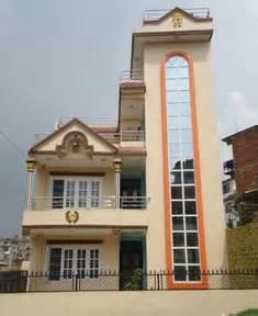 nepal house design house design ideas