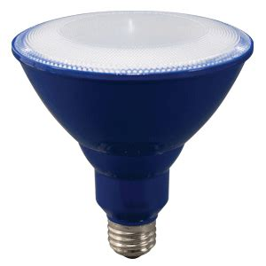 par38 blue led flood light led par38 blue flood light bulb 8 watts blue led light bulb
