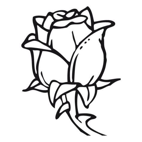 imagenes de rosas y corazones para colorear dibujos de rosas my blog